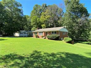 1328 NC HIGHWAY 150 W, Summerfield, NC 27358 - Photo 1