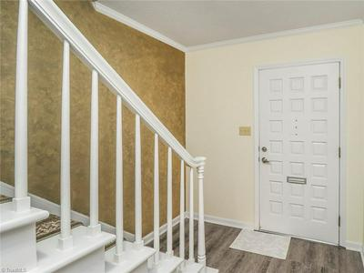 1825 JOHNSON ST APT C, High Point, NC 27262 - Photo 2
