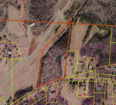 5546 MURPHY RD, Summerfield, NC 27358 - Photo 1