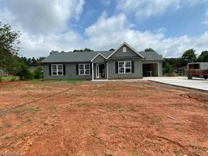 2549 MERCER ST, Germanton, NC 27019 - Photo 2