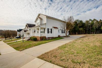 4964 BRIDGTON PLACE DR, WINSTON SALEM, NC 27127 - Photo 2