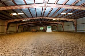 495 FARMER RD, Blanch, NC 27212 - Photo 2