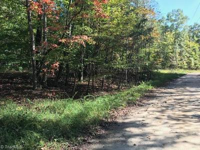 539 JARVIS PLANTATION RD, Dobson, NC 27017 - Photo 1