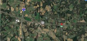 3016 US 21 HWY, Hamptonville, NC 27020 - Photo 2