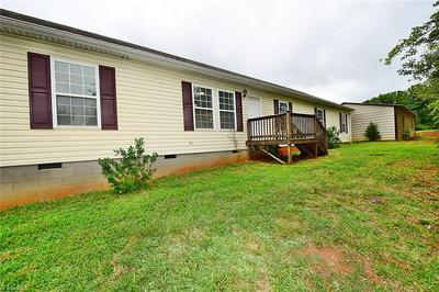 4422 MECUM RD, Walkertown, NC 27051 - Photo 1