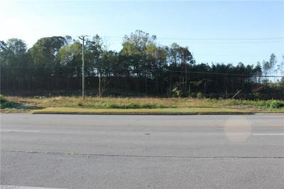 TBD WINSTON ROAD, Jonesville, NC 28642 - Photo 1