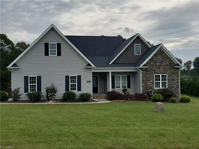 105 GIDEONS MILL RD, Stokesdale, NC 27357 - Photo 1