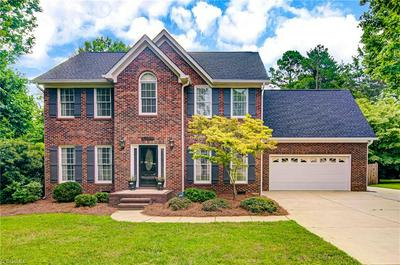 3844 WATERVIEW RD, High Point, NC 27265 - Photo 1