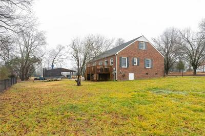 7930 US HIGHWAY 158, Stokesdale, NC 27357 - Photo 2