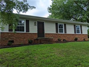 1312 DAYTON ST, Greensboro, NC 27407 - Photo 1