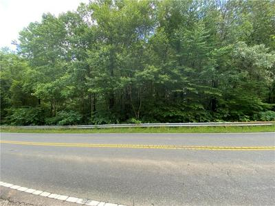 4.33 +/-ACRES MOORE ROAD, Tobaccoville, NC 27050 - Photo 1