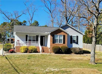 533 MAY RD, Thomasville, NC 27360 - Photo 1