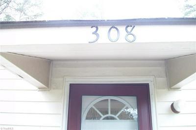 308 MCCLAMROCK RD, MOCKSVILLE, NC 27028 - Photo 2