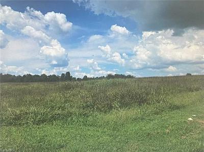 21 LINDA LANE, MOCKSVILLE, NC 27028 - Photo 1