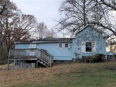5445 CEDARBROOK RD, JONESVILLE, NC 28642 - Photo 2