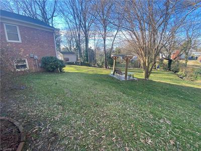 1450 N JACKSON ST, Salisbury, NC 28144 - Photo 2