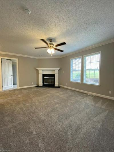 111 BALD KNOB TRL, Ararat, NC 27007 - Photo 2