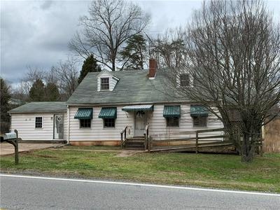 6033 NC HIGHWAY 135, Stoneville, NC 27048 - Photo 2