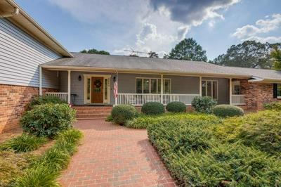 2224 BLOOMTOWN RD, EAST BEND, NC 27018 - Photo 2