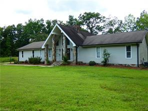 1313 WRIGHT COUNTRY RD, Ramseur, NC 27316 - Photo 2