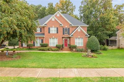 5920 OAKMONT CT, Kernersville, NC 27284 - Photo 1