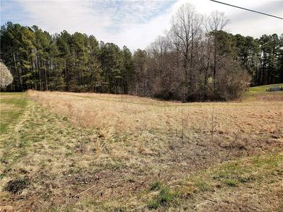 XX 1.69 ACRE SLATE ROAD, King, NC 27021 - Photo 2