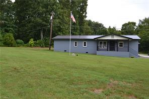 169 GUN CLUB RD, Advance, NC 27006 - Photo 2