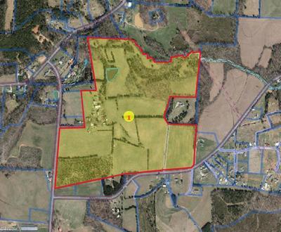 1090 JENNIFERS LN, Rockwell, NC 28138 - Photo 2