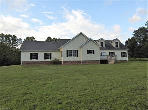 3734 WESTWOOD RD, Hamptonville, NC 27020 - Photo 2