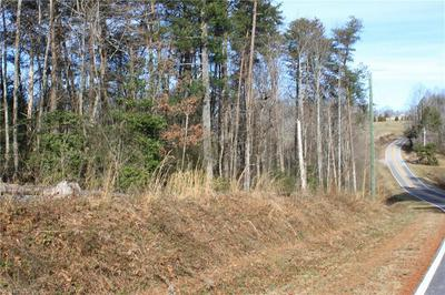 347-2 MCKINLEY ROAD # LOT 2, Traphill, NC 28685 - Photo 2