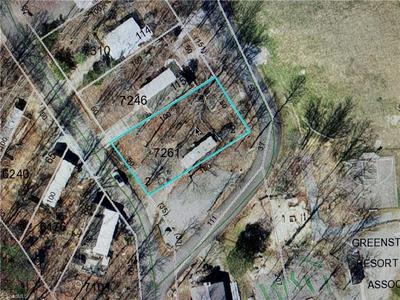 687 DOGWOOD CIRCLE # DOGWOOD, Traphill, NC 28685 - Photo 2