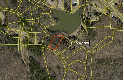 7508 QUAIL CROSSING RD, Stokesdale, NC 27357 - Photo 1
