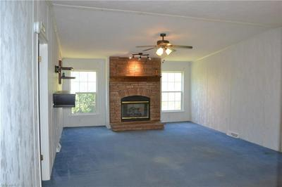 162 WATERFALL LN, Ararat, NC 27007 - Photo 2