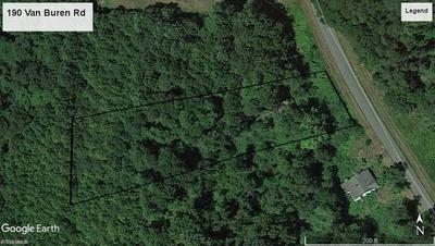 190 VAN BUREN RD, Stoneville, NC 27048 - Photo 1