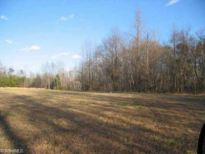 5052 HARVEST RD, McLeansville, NC 27301 - Photo 2