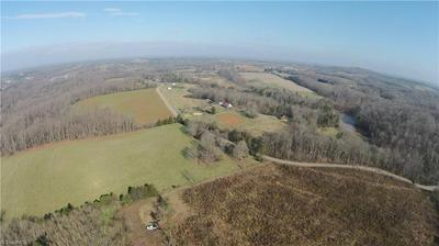 000 ROUND HILL ROAD, Boonville, NC 27011 - Photo 1