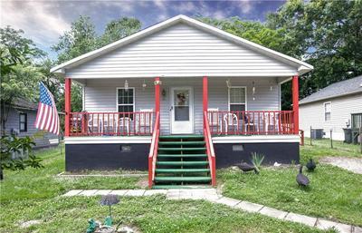 312 PHILLIPS ST, Thomasville, NC 27360 - Photo 1