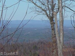 LT12 SWEETWATER ROAD, Boomer, NC 28606 - Photo 1