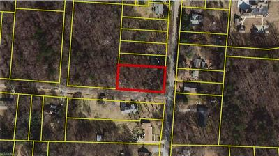 3712 HERBIN ST, Greensboro, NC 27407 - Photo 1