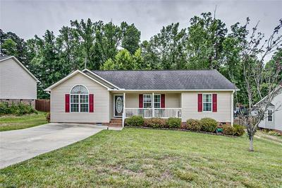 105 BATTLE DR, Thomasville, NC 27360 - Photo 1