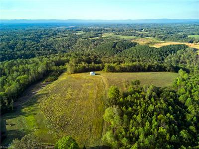 0 NEW FRONTIER TRAIL, Ararat, NC 27007 - Photo 2