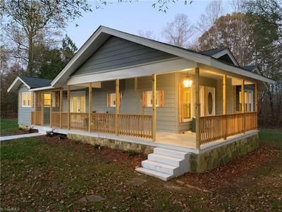 4511 ELLISBORO RD, Stokesdale, NC 27357 - Photo 1