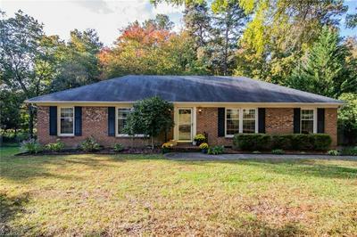 4307 PENTON PL, Greensboro, NC 27455 - Photo 1