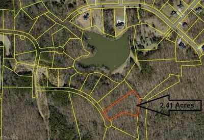7502 QUAIL CROSSING RD, Stokesdale, NC 27357 - Photo 1