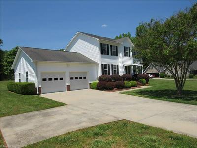 159 HAZELWOOD DRIVE, Mocksville, NC 27028 - Photo 2