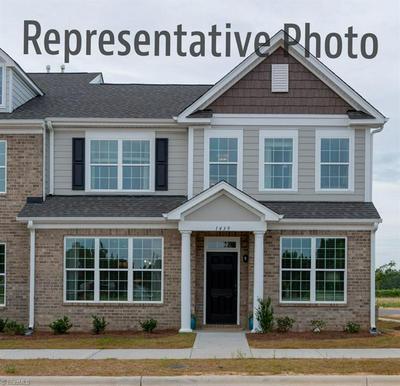1748 EASTFALL ST, Kernersville, NC 27284 - Photo 1