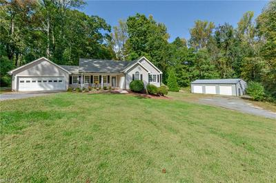 1037 OLD FOREST CT, Asheboro, NC 27205 - Photo 2
