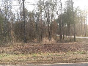 0 OLD CAMP ROAD, Denton, NC 27239 - Photo 2