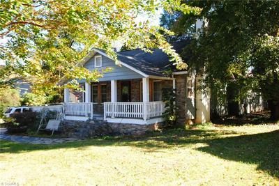129 MONROE ST, Winston Salem, NC 27104 - Photo 1