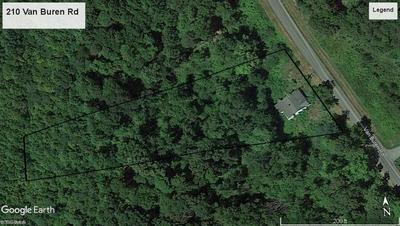 210 VAN BUREN RD, Stoneville, NC 27048 - Photo 1
